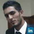 Shadi Abufarha profile image