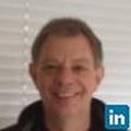 Andrew Jennings profile image
