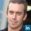Chad Ovel profile image