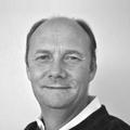 Peter Bauert profile image