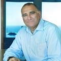 Yahal Zilka profile image