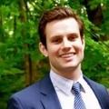 Andrew Morris profile image