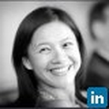 Lily Lin profile image