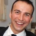 Sylvester Kaczmarek 史威 舍 profile image