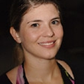 Vanessa Melendez profile image
