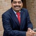 Vedante Srihari profile image