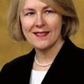 V'Ella Warren profile image