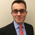 Matthew Veilleux profile image