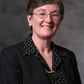 Virginia Gregg profile image