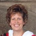 Virginia Turezyn profile image