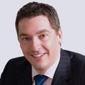 William Allport profile image