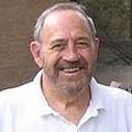 William Britton profile image