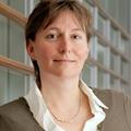 Yvonne Bakkum profile image