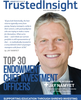 top-30-endowment-chief-investment-officers-1-cover