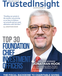 top-30-foundation-chief-investment-officers-L35-cover