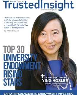 top-30-endowment-rising-stars-L36-cover