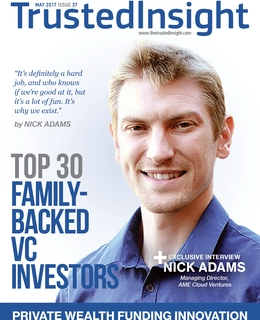 top-30-family-backed-vc-investors-cover
