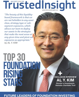 top-30-foundation-rising-stars-1-cover