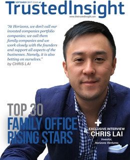 top-30-family-office-rising-stars-1-cover