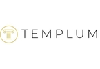 templum-appoints-former-nyc-pension-strategist-and-goldman-sachs-vp-as-director