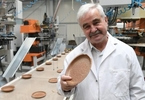 you-can-have-your-plate-and-eat-it-too-says-polish-inventor