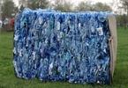recycling-tech-platform-recykal-gets-pre-series-a-funding