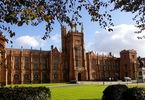 the-cheapest-highest-rents-near-universities-realtor-magazine