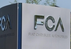 activist-hedge-fund-ciam-will-strongly-oppose-fca-renault-deal