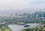 mirvac-makes-further-moves-into-australias-emerging-build-to-rent-sector-news-ipe-ra