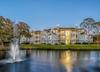 Taurus Buys Tampa Community For $50M