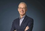 new-york-city-tech-mogul-kevin-ryan-to-expand-health-care-investing