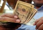 nobrokercom-raises-51m-from-investors