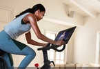 Access here alternative investment news about Fitness Startup Peloton Officially Begins Its Path To IPO