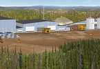 Access here alternative investment news about Cobalt-gold: Fortune Offers Four Options For Nico - Canadian Mining Journalcanadian Mining Journal