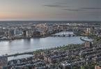 boston-tech-watch-ikea-and-ori-skyworks-and-huawei-massport-and-turo