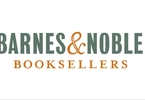 barnes-noble-sold-to-hedge-fund