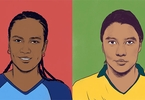 womens-world-cup-preview-meet-the-teams-the-new-york-times