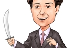 did-hedge-funds-drop-the-ball-on-marvell-technology-group-ltd-mrvl