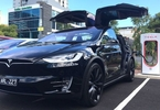 Access here alternative investment news about Electric Cars And Renewable Energy Could Drive New Outback Mining Boom - Abc News (australian Broadcasting Corporation)