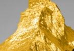 gold-maginot-line-broken-time-to-buy-insurance-matterhorn