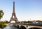 simmons-simmons-expands-in-paris-with-hire-of-private-equity-team-legalweek