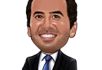 Access here alternative investment news about Hedge Funds Have Never Been This Bullish On Welbilt, Inc. (wbt)