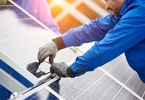 Access here alternative investment news about Number Of People Working In Renewable Energy Increased To 11 Million In 2018