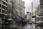 Access here alternative investment news about Massive Power Outage Hits Argentina, Uruguay: Power Companies