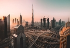 Access here alternative investment news about Uae Wealth Fund Buys Additional $630M Stake In Telecom Operator Du