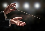Access here alternative investment news about Stability Pays: Lessons From A Huge Endowment Gift To The Philadelphia Orchestra -- Inside Philanthropy