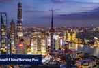 Access here alternative investment news about China Takes Top Spot For Private Equity Property Investment In Asia In Q1, While Hong Kong Finds Itself In Dogfight With India | South China Morning Post