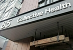 Access here alternative investment news about Psp, Sun Life Invest In Collective Health's $205M Round