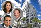 Access here alternative investment news about Ta Realty Pays $60M For Regions Bank Building In Coral Gables
