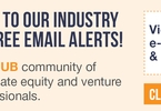 Access here alternative investment news about Firmament And Promus Equity Invest In Total Seal